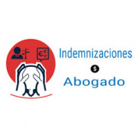 Abogados Indemnizaciones por Accidente Madrid | JGR