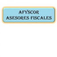 Afyscor Asesores Fiscales