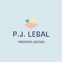 P. J. Legal (Proyecto Justicia)